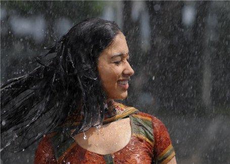 Tammanna Hot Scenes - Tamanna Pictures - Tamanna Gallery